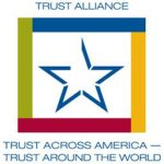 Trust Alliance Award