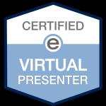 virtual_certified
